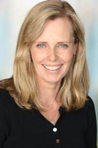 Dr. Claire Cronin-headshot